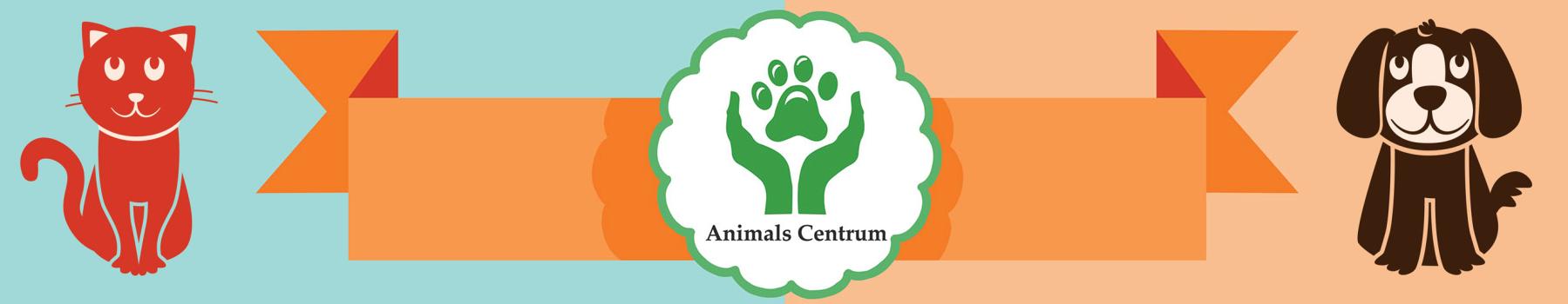 Animals Centrum Olsztyn